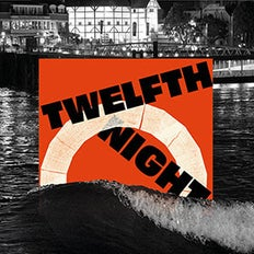 Twelfth Night - Globe 2021