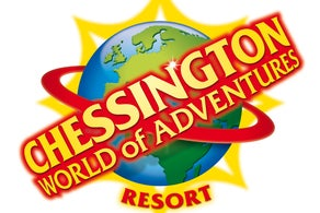 Chessington World of Adventures One Day Entry (Early Bird Of