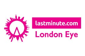 The lastminute.com London Eye Standard Experience (Same Day)