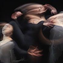 Alexander Whitley Dance Company - Overflow
