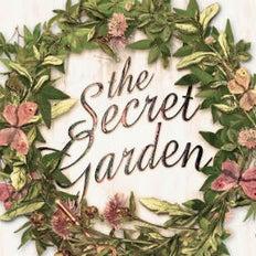 Concert of the Secret Garden
