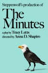 The Minutes