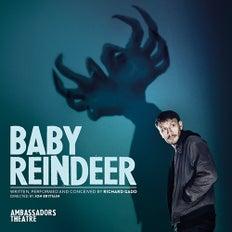 Baby Reindeer